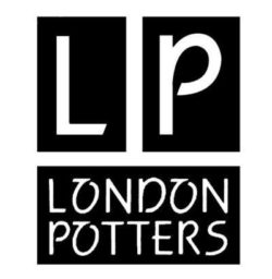 Member of London Potters